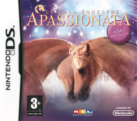 Apassionata : Le Gala Equestre