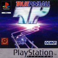 True Pinball
