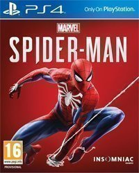 Marvel's Spider-Man Edition Speciale