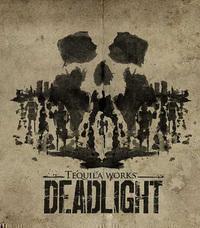 Deadlight : Director's Cut