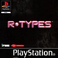 R-Types