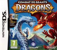 Combat de Géants : Dragons