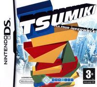 Tsumiki : La Tour Infernale