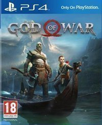 God of War Edition Spéciale