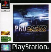 Pro Racer