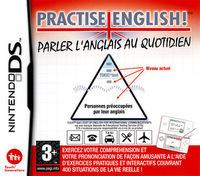 Practise English : Parler l'Anglais au Quotidien