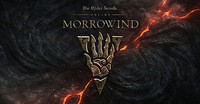 The Elder Scrolls Online: Morrowind Edition Collector
