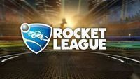 Rocket League : Ultimate Edition
