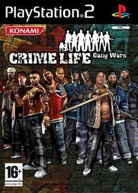 Crime Life : Gang Wars