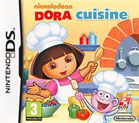 Dora Cuisine